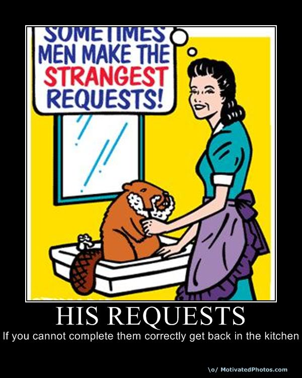 Funny pic thread - Page 3 Beaver10