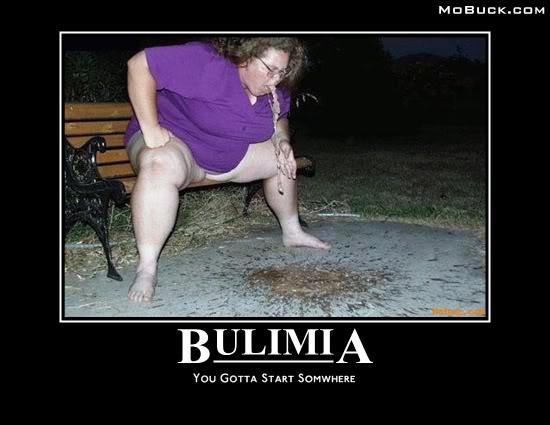 Funny pic thread - Page 2 Bulimi10