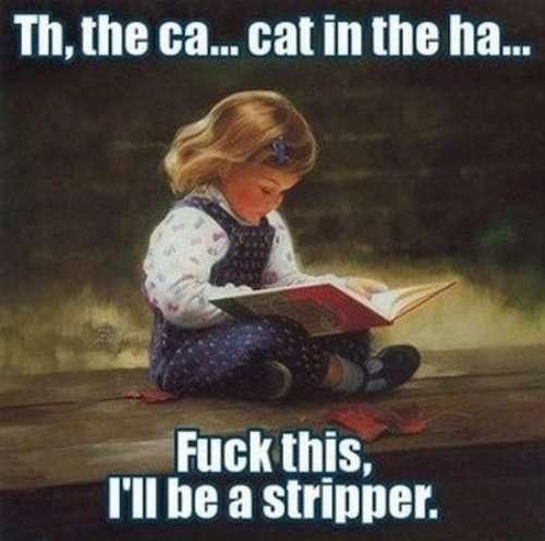 Funny pic thread - Page 2 Hilari10