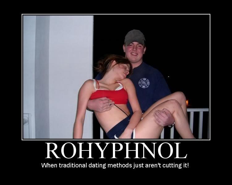 Funny pic thread - Page 3 Rohypn10