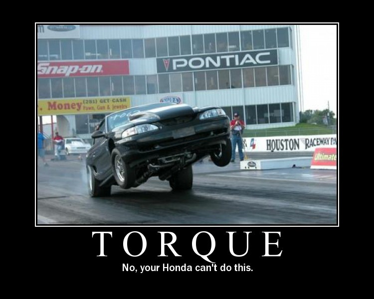Funny pic thread - Page 2 Torque10