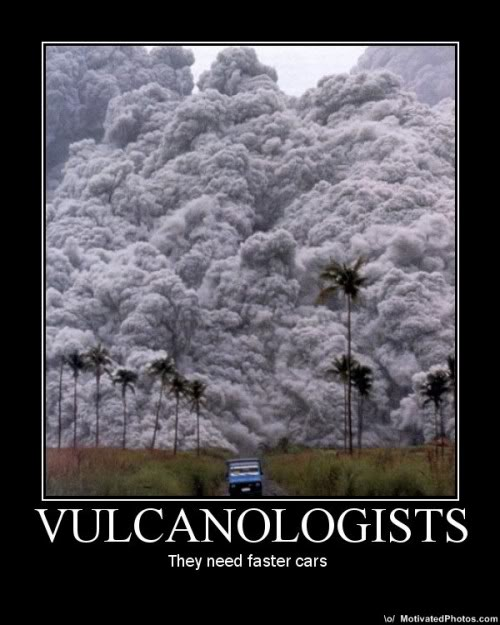 Funny pic thread - Page 2 Volcan10