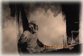 Needful Things Old_ma10