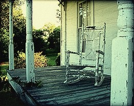 The Old Rocking Chair Porch210