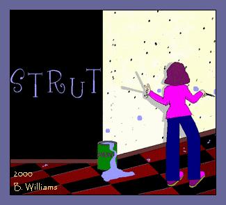 STRUT! Strut_11