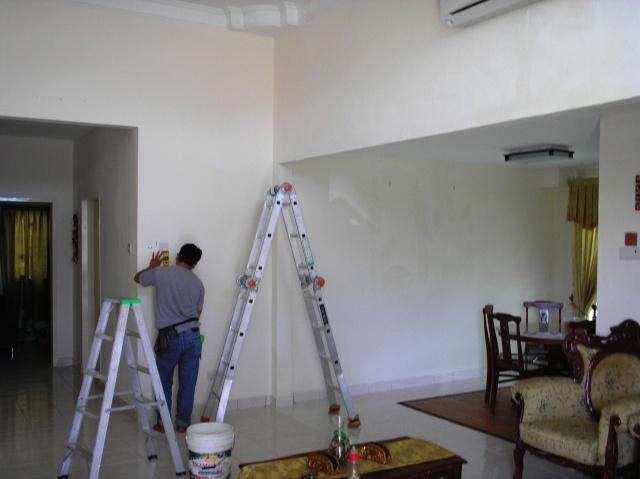 Wallpaper n wallcovering 0210