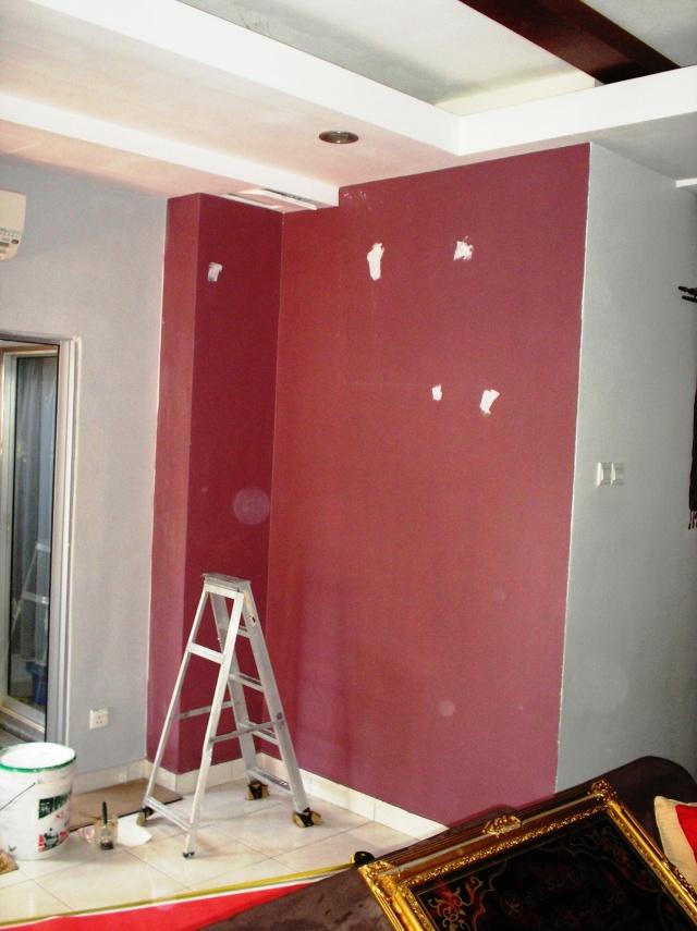 Wallpaper n wallcovering P1010010