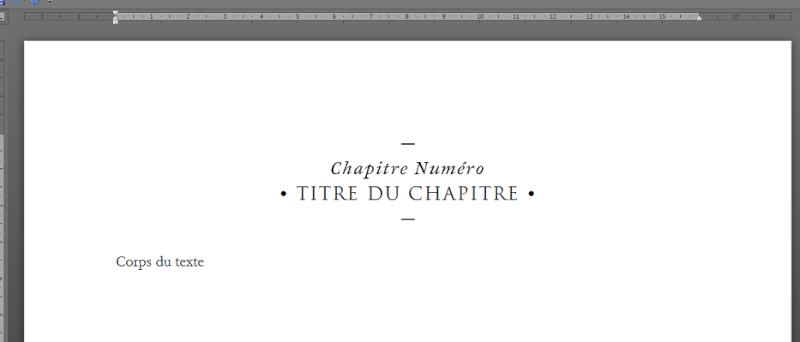 Activité mathématiques — inspection : vos avis ? (inspection faite...) Charte10