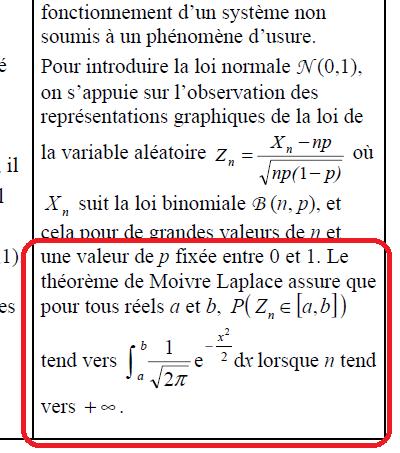 [Maths] Nouveau programme de Tale S en consultation Sans_t14