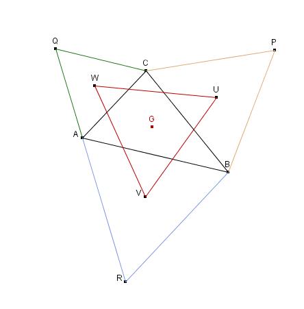Jeu : quizz de culture mathématique, ouvert à tous :D - Page 2 Triang10