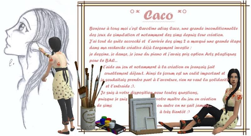 Galerie de Caco :) Sans_t11