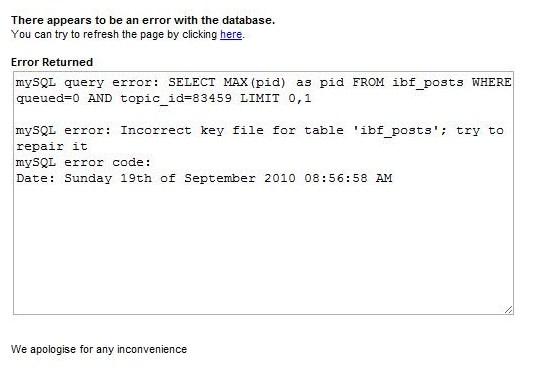 Infos forum srfa - Page 7 Sans_t10