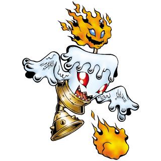 Digimon RP: Reboot 47590110