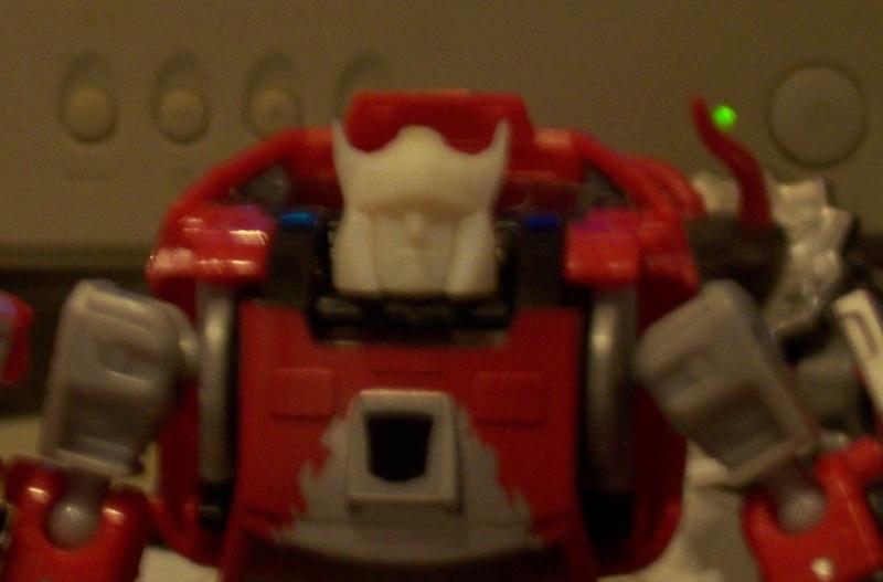 Imprimé en 3D des accessoires custom Transformers ― Shapeways, Thingiverse, etc - Page 2 Cj_pro10