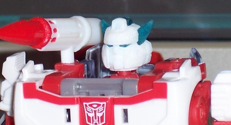 Imprimé en 3D des accessoires custom Transformers ― Shapeways, Thingiverse, etc - Page 2 Ra110