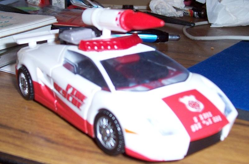 Imprimé en 3D des accessoires custom Transformers ― Shapeways, Thingiverse, etc - Page 2 Ravehi10