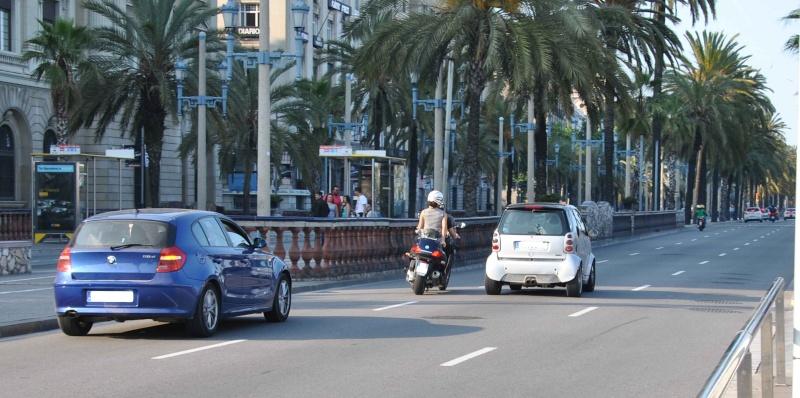 De retour de Barcelone... Dsc_0210