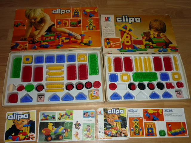 CLIPO : des amis de 30 ans... P1040029