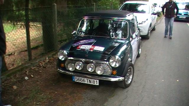 Rally du Thore 2010 Pic_0829