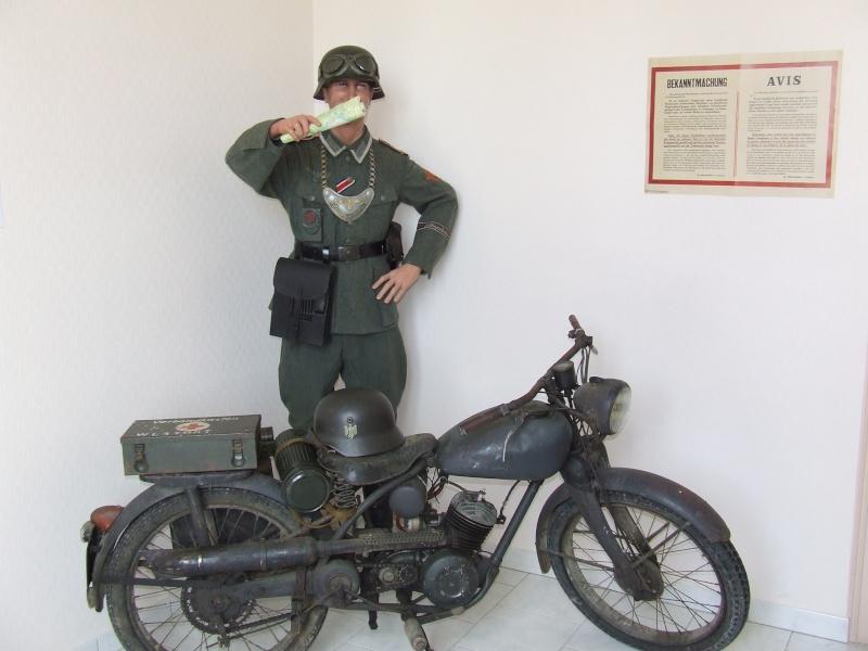 les motos de l'armée allemande 2009_014