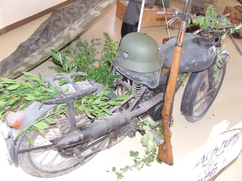 les motos de l'armée allemande Dscf1210