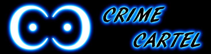 Crime Cartel Central