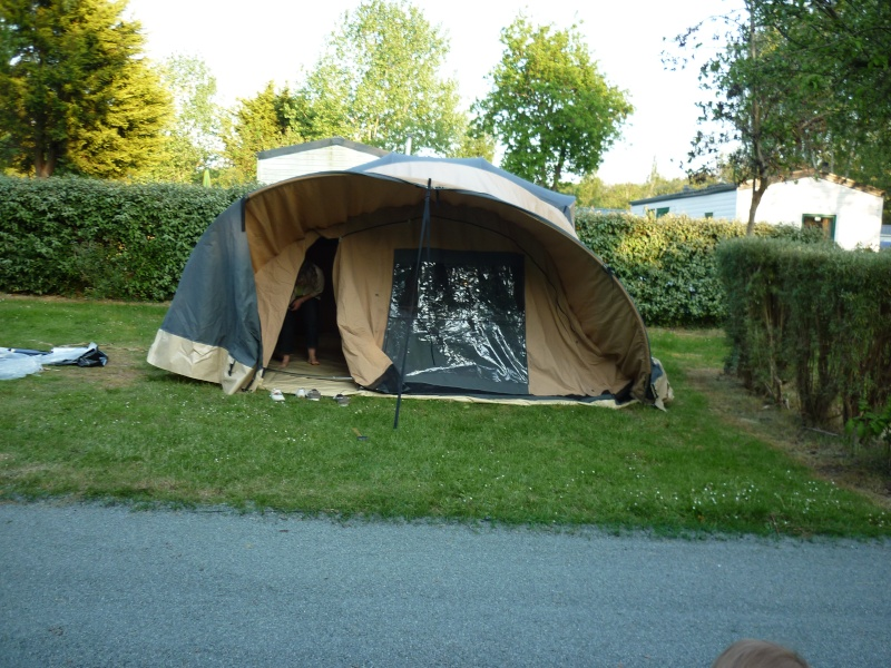 Caravane Cabanon Mercury 2011 poutou76 P1040820