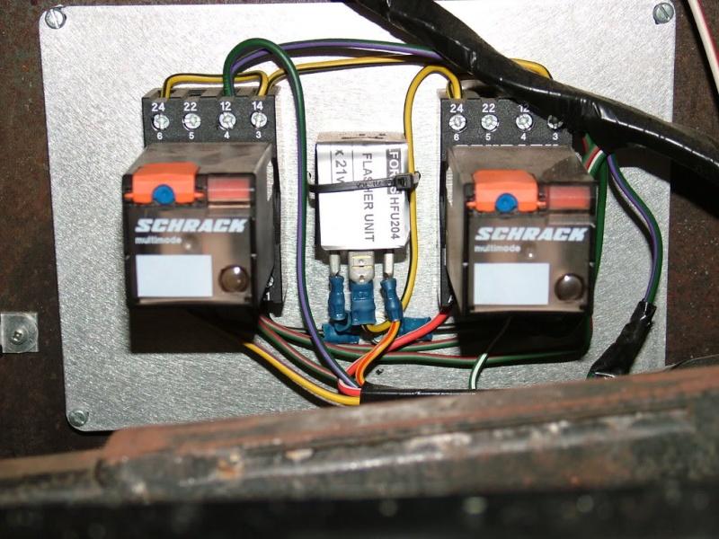 faisceau electrique....Conseil??? - Page 2 Stoptu11
