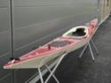 Balades collectives en vélo-kayak : préparatifs du matériel et questions logistiques  [projet de Pouille] Dsc00420