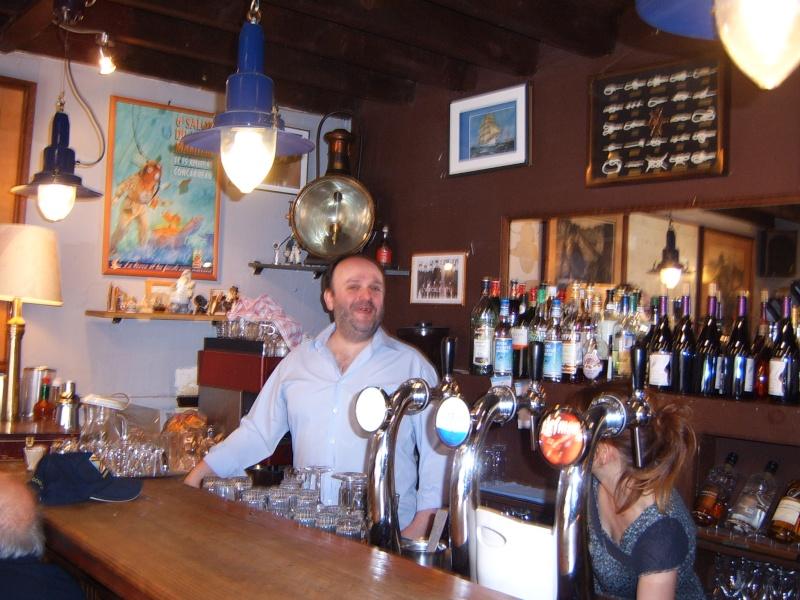 Café de la Gare à Profondeville le 9 avril - Page 7 Cafa_d15