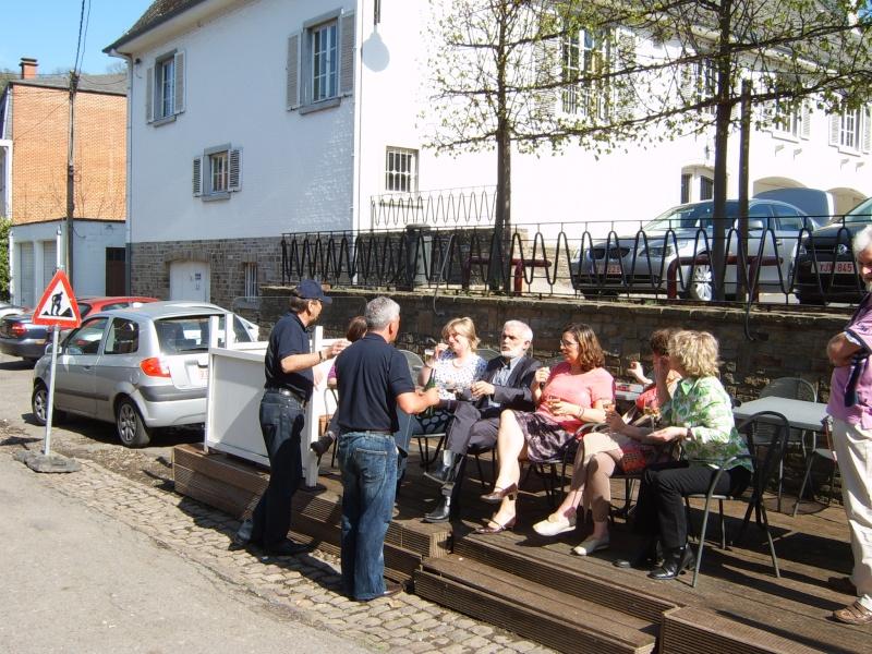 Café de la Gare à Profondeville le 9 avril - Page 9 Cafa_d37