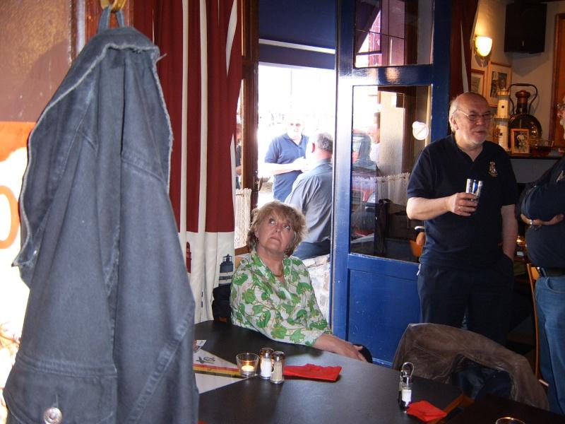 Café de la Gare à Profondeville le 9 avril - Page 9 Cafa_d40