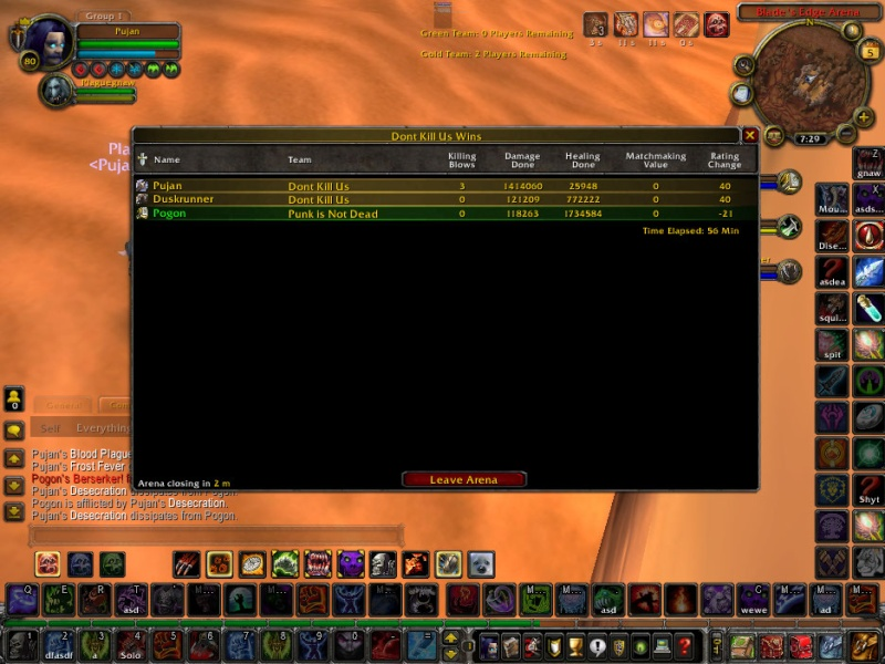 Post your screenies - Page 2 Wowscr11