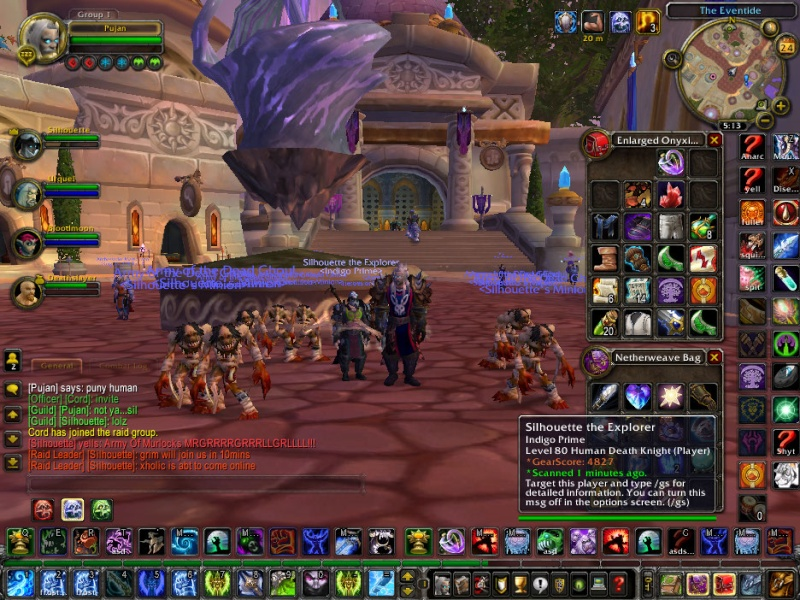 Post your screenies - Page 2 Wowscr14