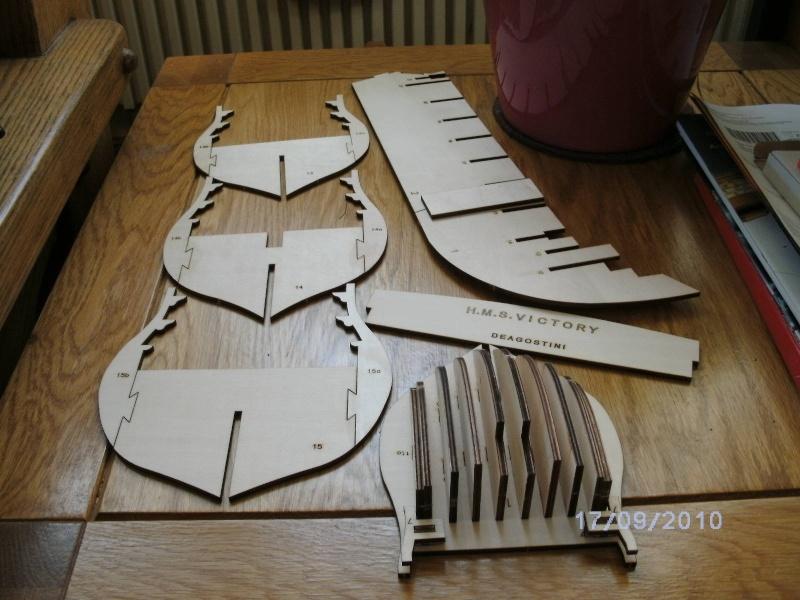 JesusBelzheim Baubericht Victory aus Holz Pict0019