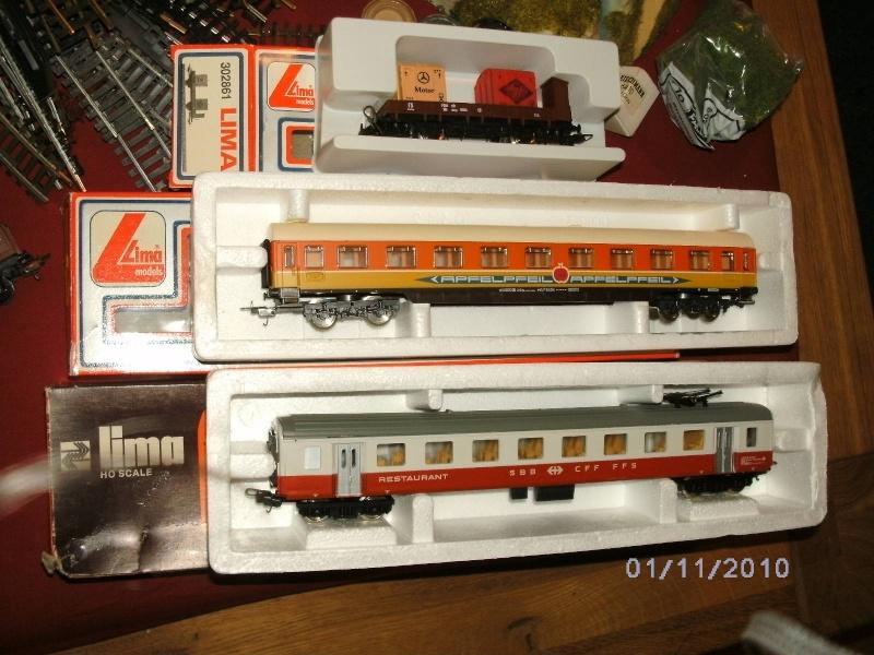 Meine Eisenbahn Pict0062