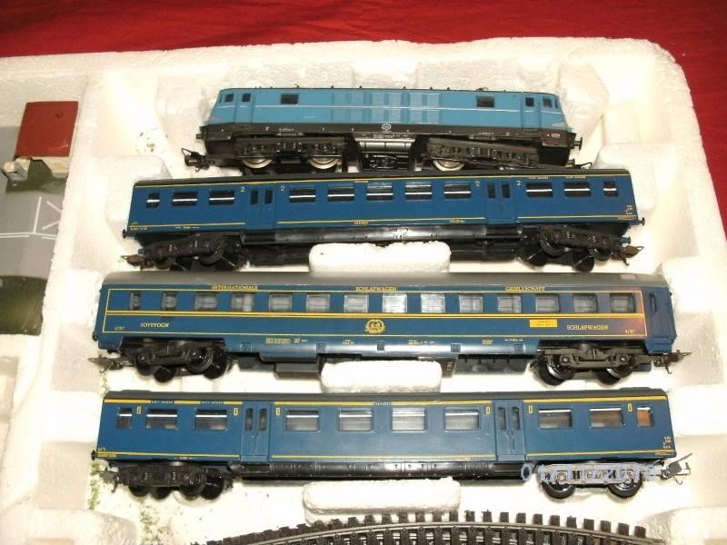 Meine Eisenbahn Pict0063