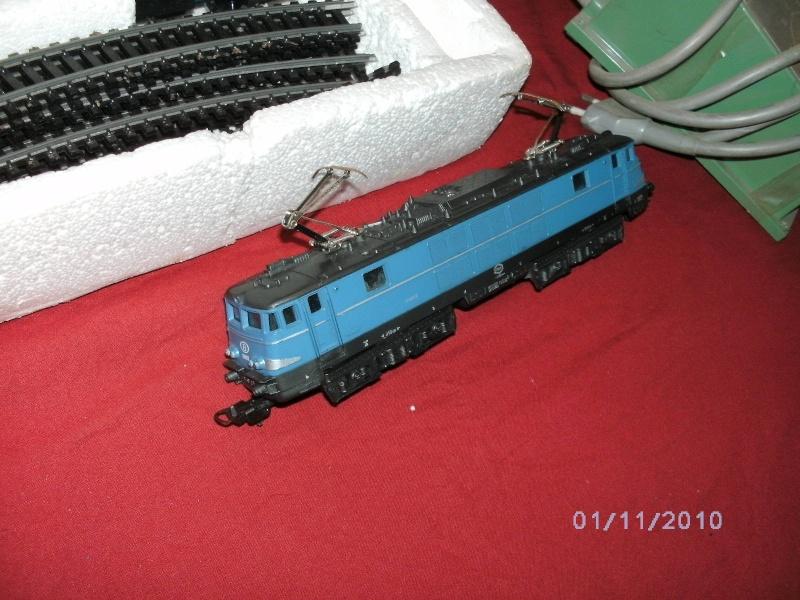 Meine Eisenbahn Pict0064