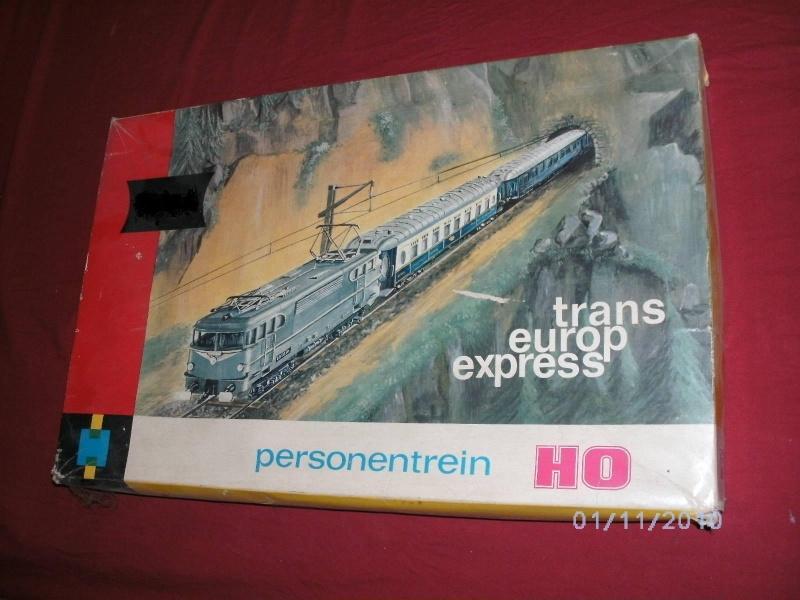 Meine Eisenbahn Pict0065