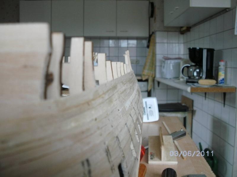JesusBelzheim Baubericht Victory aus Holz - Seite 2 Pictpl18