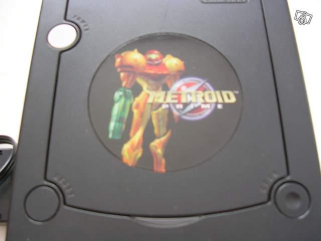 Gamecube Metroid Metroi10