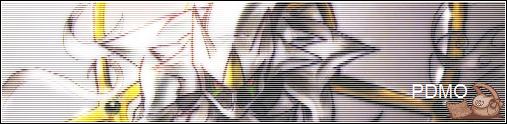 PDMO: Pokémon Donjon Mystère Online