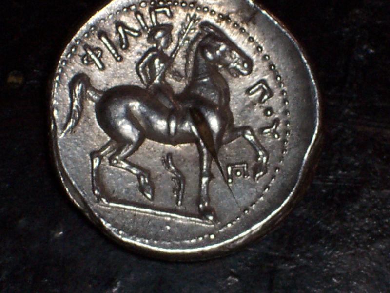 Reconnaître une fausse monnaies Kgrhqz10
