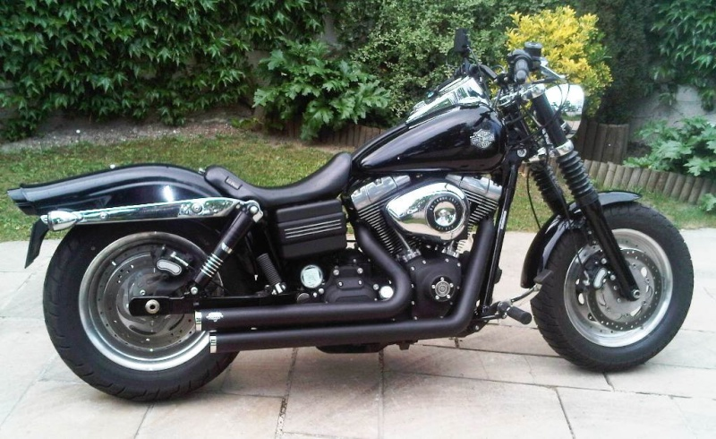 remplacement guidon fat bob - Page 6 Img00812