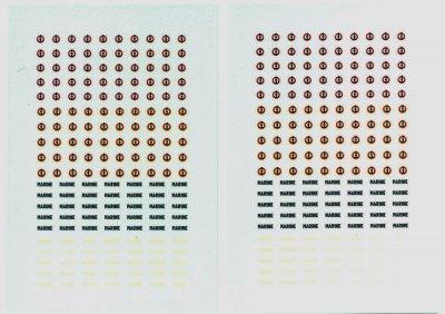 Clémenceau de Heller 1/400 - Page 5 Ac_40010