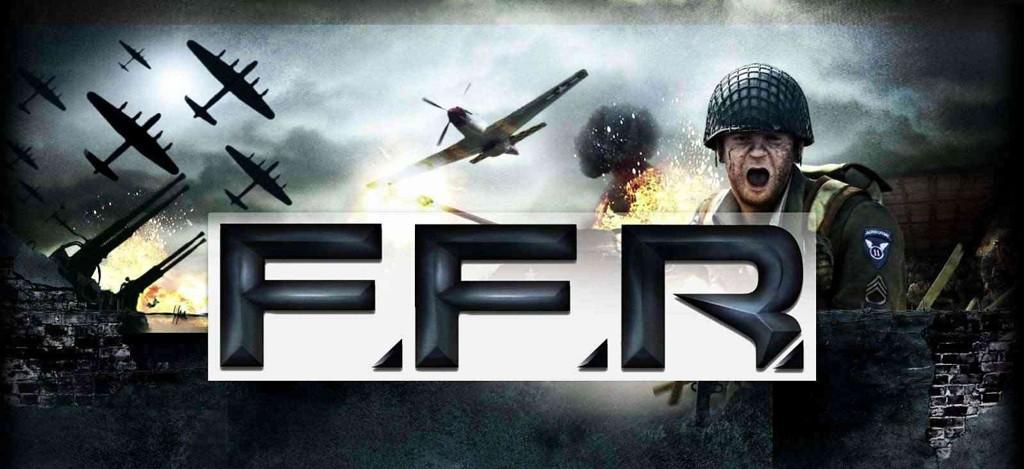 Forces Françaises de R.U.S.E