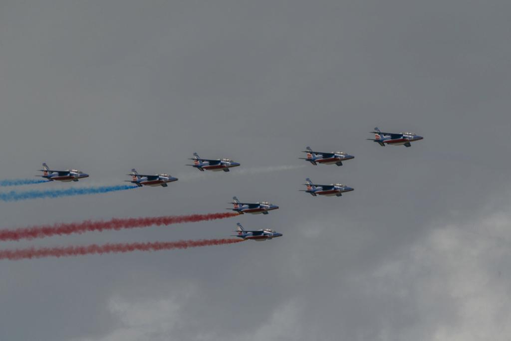Patrouille de France à Le Touquet _dsc6212