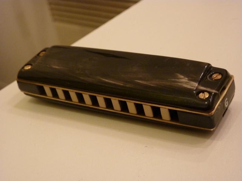 Photos harmonicas Brodur - Page 2 P1050814
