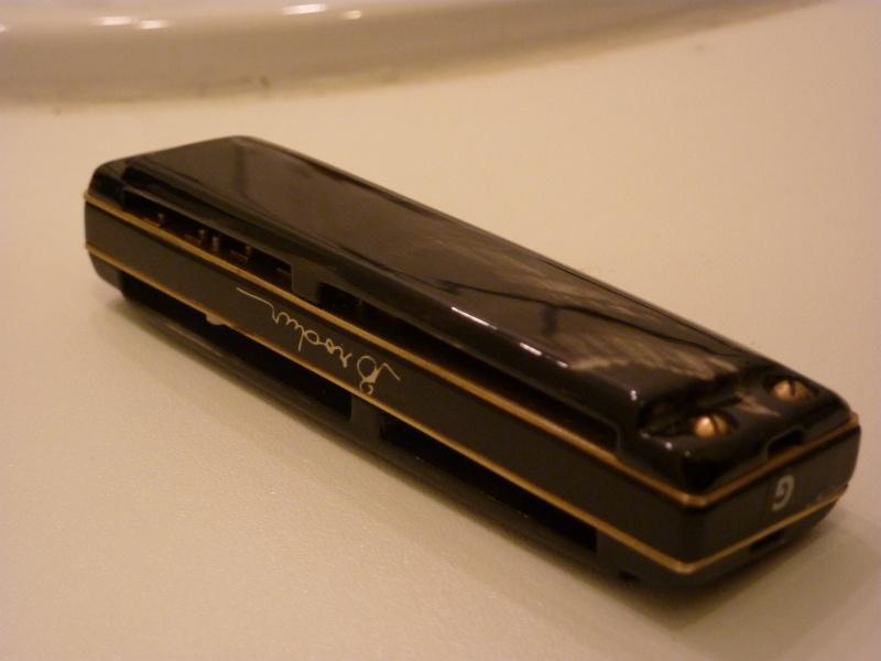 Photos harmonicas Brodur - Page 2 P1050815