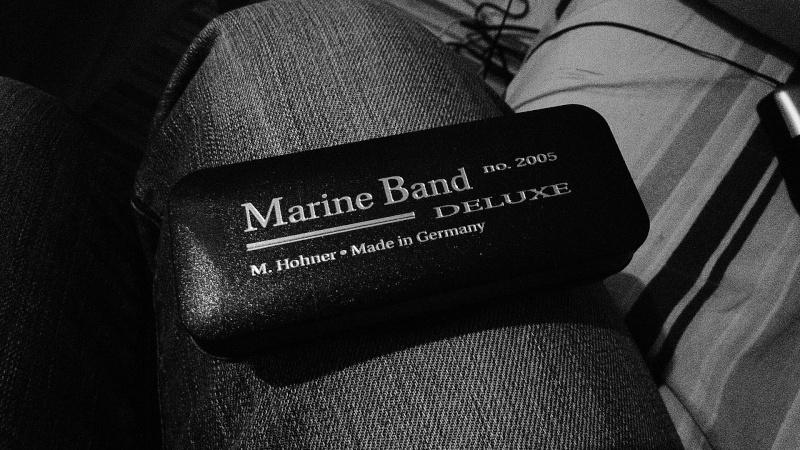 Photos harmonicas Brodur - Page 2 P1050816